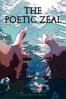 The Poetic Zeal