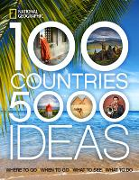 100 Countries, 5000 Ideas: Where to...