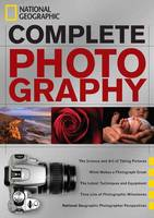 Complete Photography