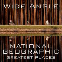 Wide Angle Mini: National Geographic...