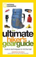 The Ultimate Hiker's Gear Guide: ...