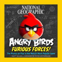 Angry Birds: Furious Forces: The...