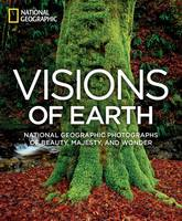 Visions of Earth Mini: National...