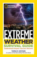 Extreme Weather Survival Guide:...