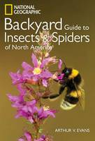 NG Guide to the Insects and Spiders ...