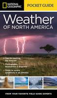 NG Pocket Guide to the Weather of...