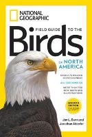 National Geographic Field Guide To ...