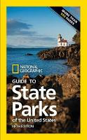 National Geographic Guide to State...