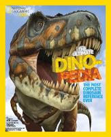 The National Geographic Kids Ultimate...