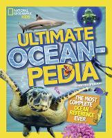 Ultimate Oceanpedia: The Most ...