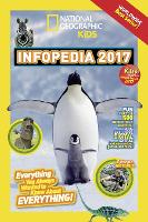 NG Kids Infopedia: 2017