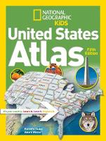 National Geographic Kids United ...