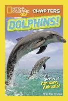 National Geographic Kids Chapters: My...