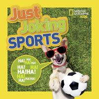 Just Joking Sports (Just Joking)