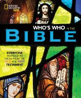 Who's Who in the Bible (Religion)