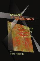 Talent Is Just the Beginning