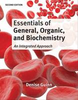 Essentials of General, Organic, and...