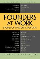 Founders at Work: Stories of ...