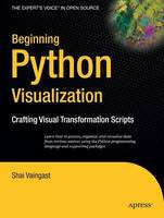 Beginning Python Visualization:...