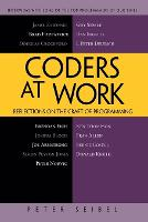 Coders at Work: Reflections on the...