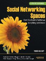 Social Networking Spaces: From...