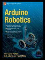Arduino Robotics