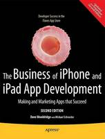 The Business of iPhone and iPad App...