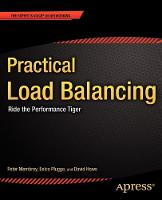 Practical Load Balancing: Ride the...