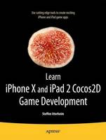 Learn cocos2D Game Development with...