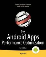 Pro Android Apps Performance...