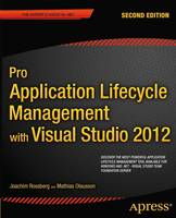 Pro Application Lifecycle Management...