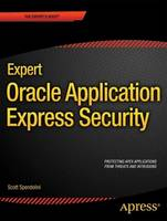 Expert Oracle Application Express...