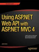 IOTAP ASP.NET MVC 4 and the Web API:...