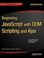 Beginning Javascript with DOM...