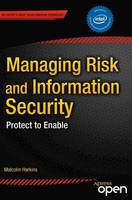 Managing Risk and Information...