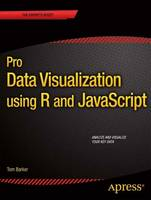 Pro Data Visualization Using R and...