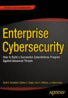 Enterprise Cybersecurity: How to ...