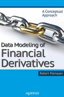 Data Modeling of Financial ...
