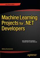 Machine Learning Projects for .Net...