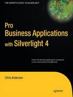 Pro Business Applications with...