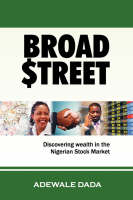 BROAD $TREET: Discovering Wealth in...