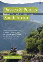 Passes & Poorts South Africa:...