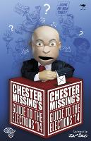 Chester Missing's Guide to the...