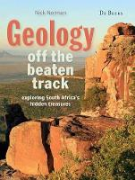 Geology off the Beaten Track:...