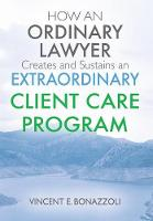 How an Ordinary Lawyer Creates and...
