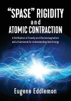 Spase Rigidity and Atomic ...