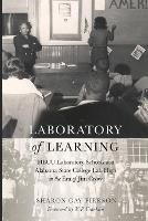 Laboratory of Learning: HBCU...