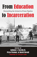 From Education to Incarceration:...