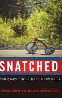 Snatched: Child Abductions in U.S....