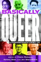 Basically Queer: An Intergenerational...
